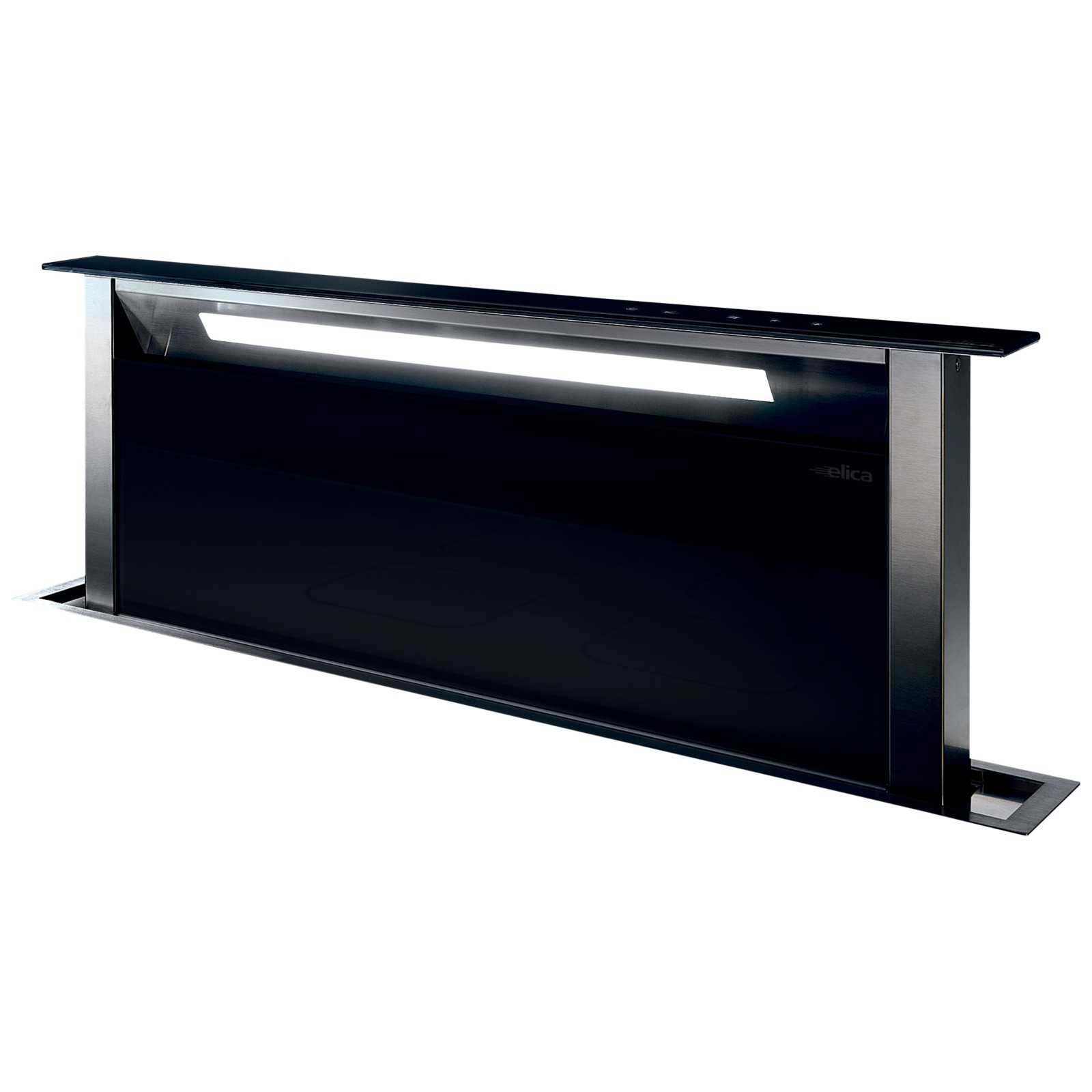 Elica Andante Downdraft Cooker Hood