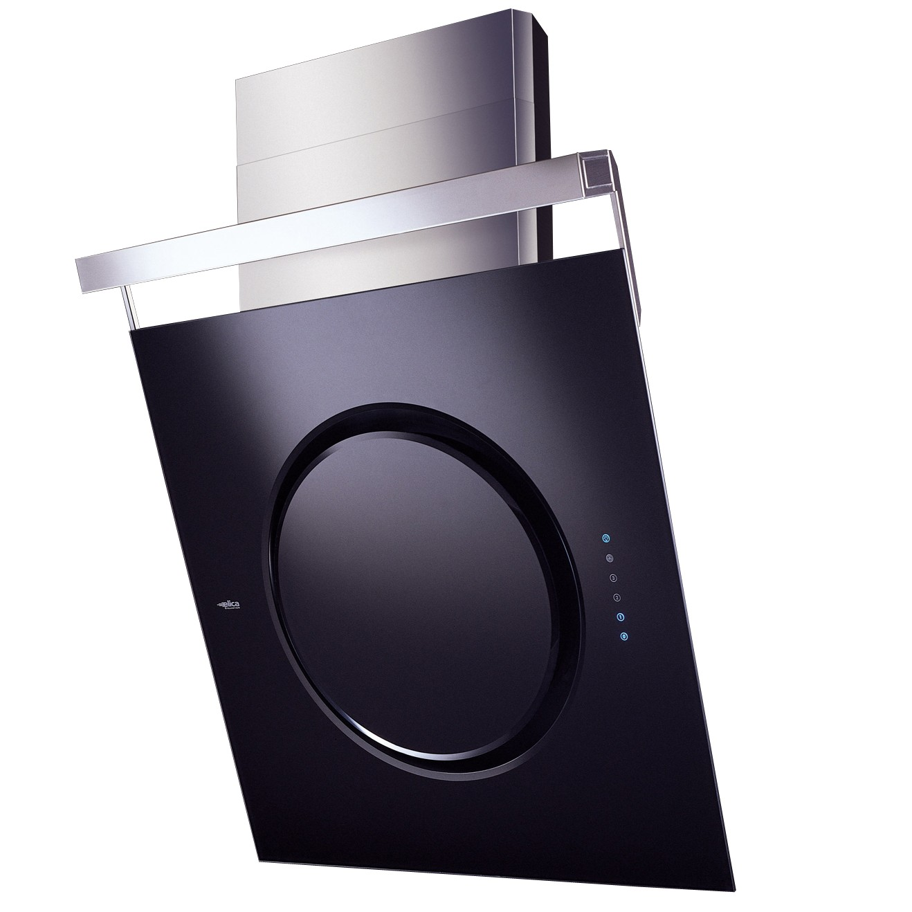 Elica Collection IO Chimney Cooker Hood