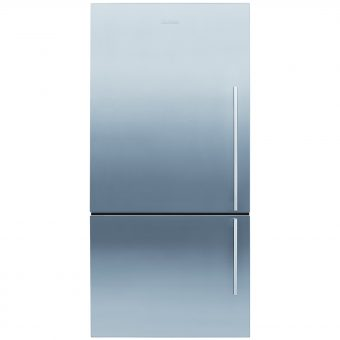 Fisher & Paykel E402BLXFD4 Fridge Freezer