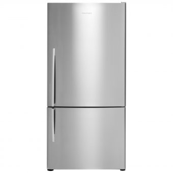 Fisher & Paykel E402BRX4 Fridge Freezer