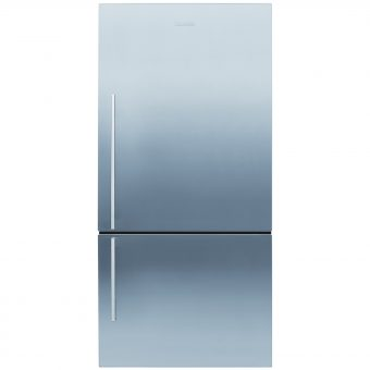 Fisher & Paykel E402BRXFD4 Fridge Freezer