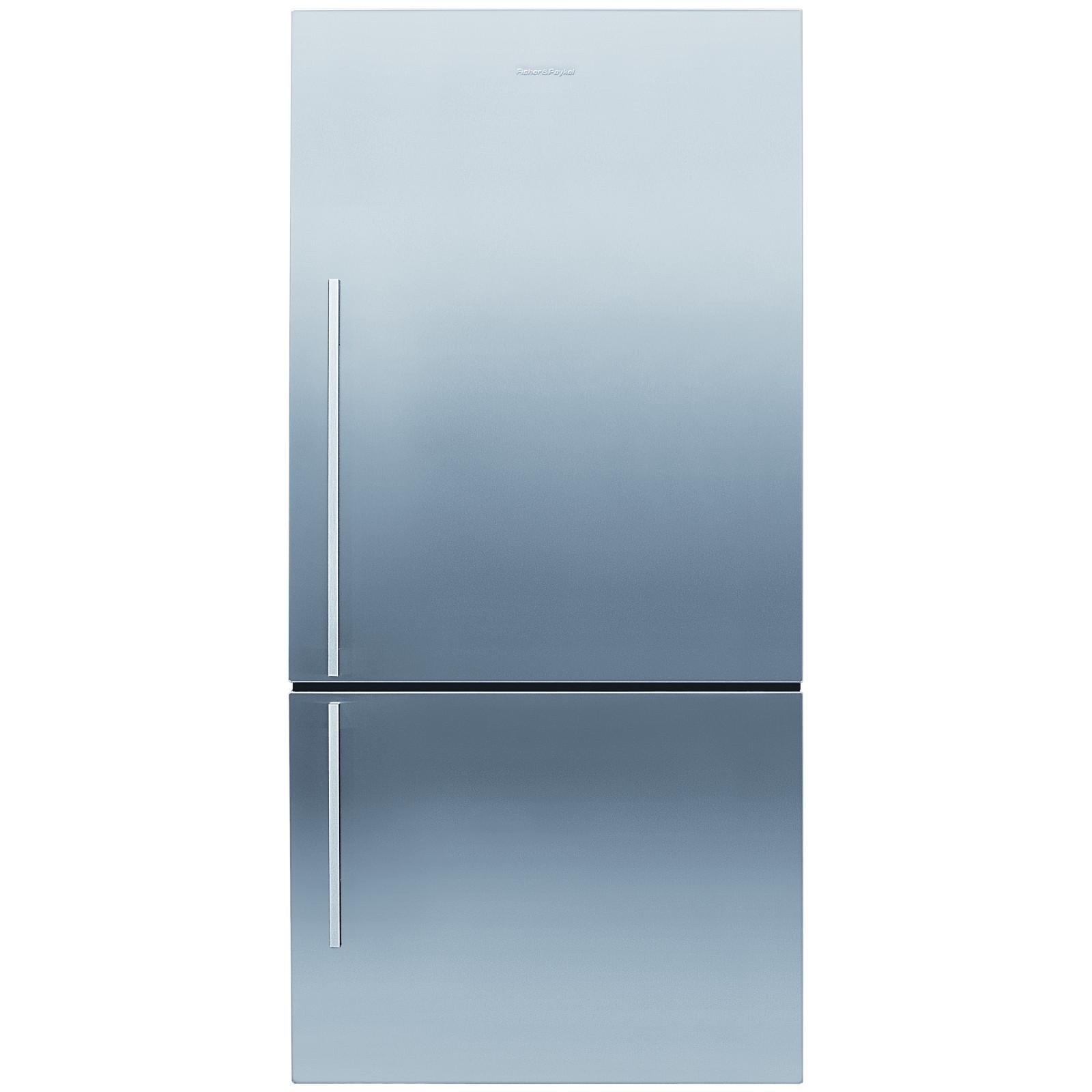 Fisher & Paykel E402BRXFD4 Fridge Freezer