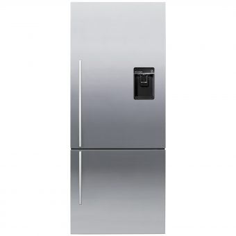 Fisher & Paykel E402BRXFDU4 Fridge Freezer