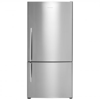 Fisher & Paykel E442BRX4 ActiveSmart Fridge Freezer