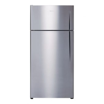 Fisher & Paykel E521TLX2 Fridge Freezer