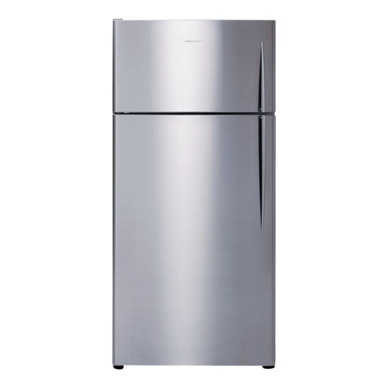 Fisher & Paykel E521TLX2 Fridge Freezer