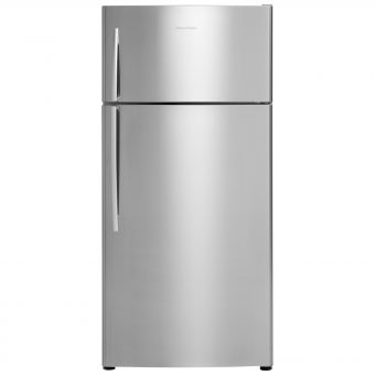 Fisher & Paykel E521TRX2 Fridge Freezer