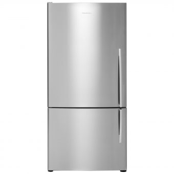 Fisher & Paykel E522BLX4 Fridge Freezer