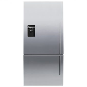 Fisher & Paykel E522BLXFDU4 Fridge Freezer