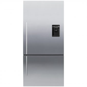 Fisher & Paykel E522BRXFDU4 Fridge Freezer