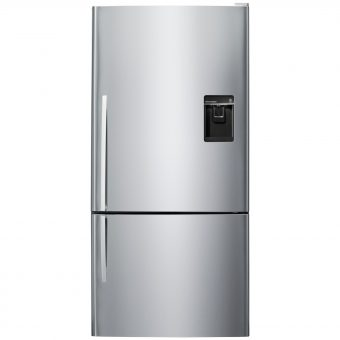 Fisher & Paykel E522BRXU4 Fridge Freezer