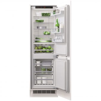 Fisher & Paykel RB60V18 Integrated Fridge Freezer