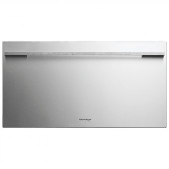 Fisher & Paykel RB90S64MKIW2 CoolDrawer Multi-Temperature Refrigerator
