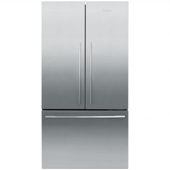 Fisher & Paykel RF522ADX4 Fridge Freezer
