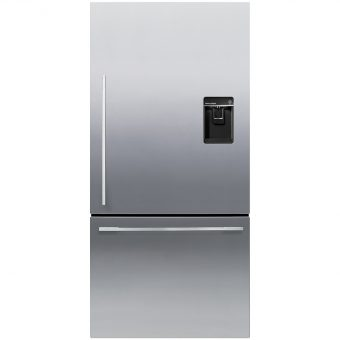 Fisher & Paykel RF522WDRUX4 Fridge Freezer