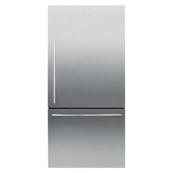 Fisher & Paykel RF522WDRX4 Fridge Freezer