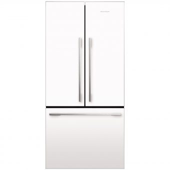 Fisher & Paykel RF610ADW4 Fridge Freezer