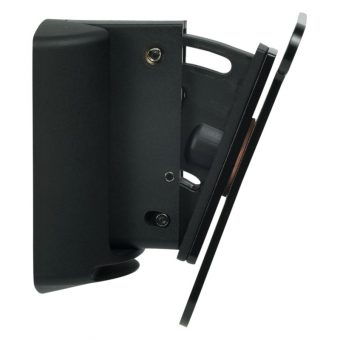 Flexson Adjustable Wall Mount For Sonos PLAY:3 Black