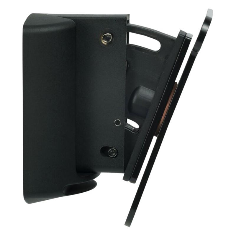 Flexson Adjustable Wall Mount For Sonos PLAY:3 Black