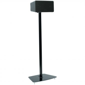 Flexson Floorstand For Sonos PLAY:3 Black