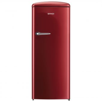 Gorenje ORB153 Freestanding Fridge