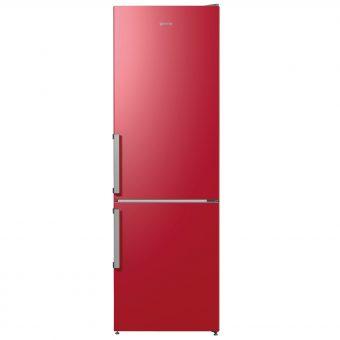 Gorenje RK6192ER Freestanding Fridge Freezer