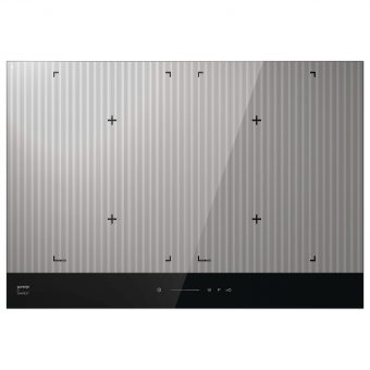 Gorenje by Starck IS756ST Electric Induction Hob