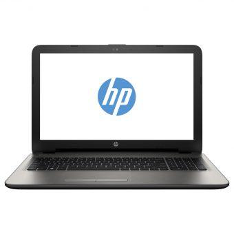 HP 15-ac103na Laptop