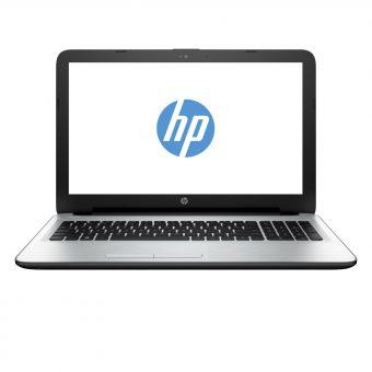 HP 15-ac114na Laptop