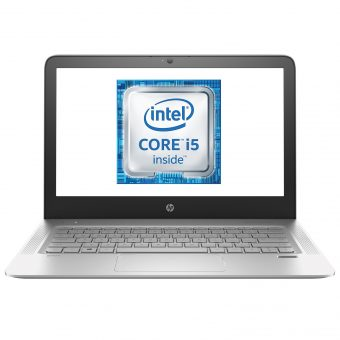 HP ENVY 13-d008na Laptop
