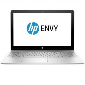 HP ENVY 15-as002na Laptop