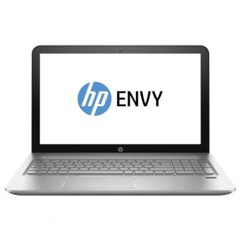 HP Envy 15-ae105na Laptop