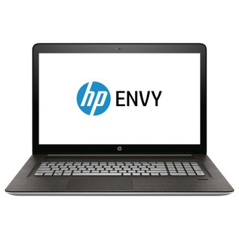 HP Envy 17-N107NA Laptop