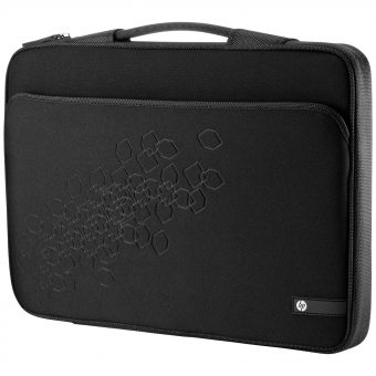 HP Envy Laptop Sleeve