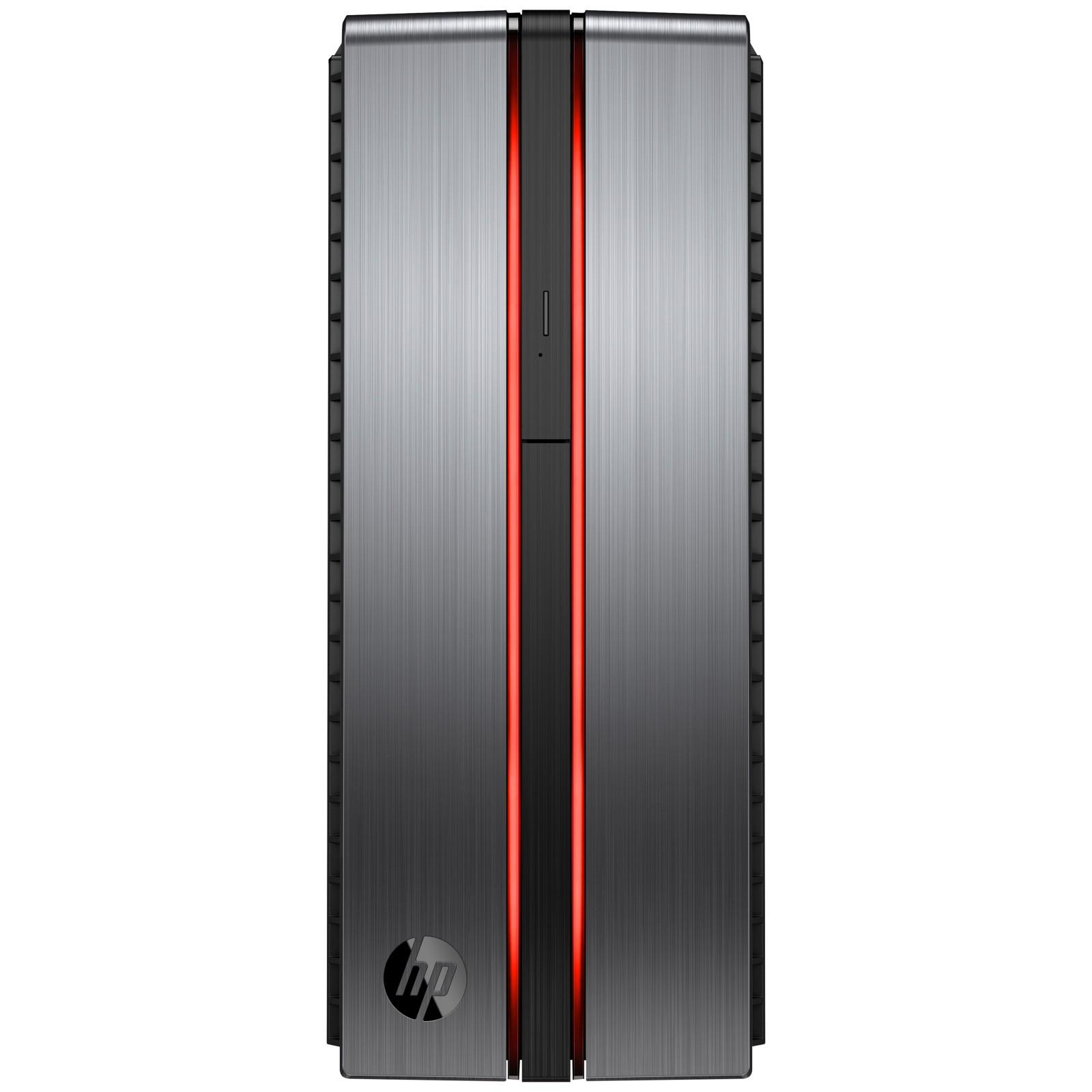 HP Envy Phoenix 860-000na Desktop PC