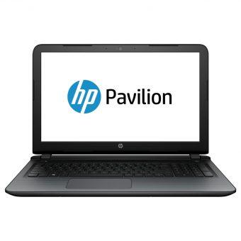HP Pavilion 15-ab141na Laptop