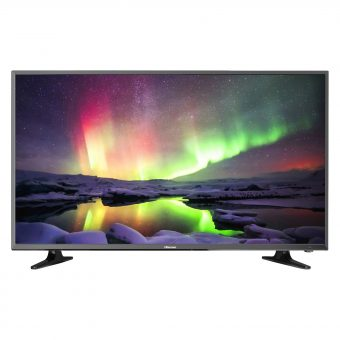 Hisense 32D50 LED HD Ready TV