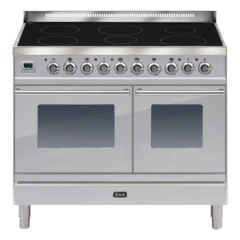 90CM FREESTANDING COOKER - National Product Review