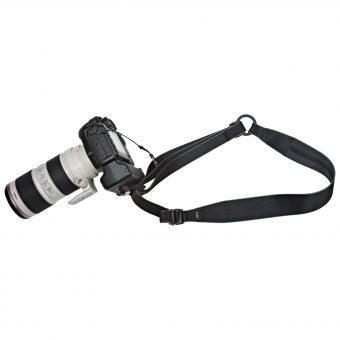 Joby Pro Sling Camera Strap