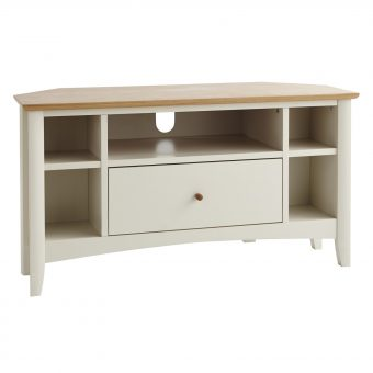 John Lewis Alba TV Stand for TVs up to 41""