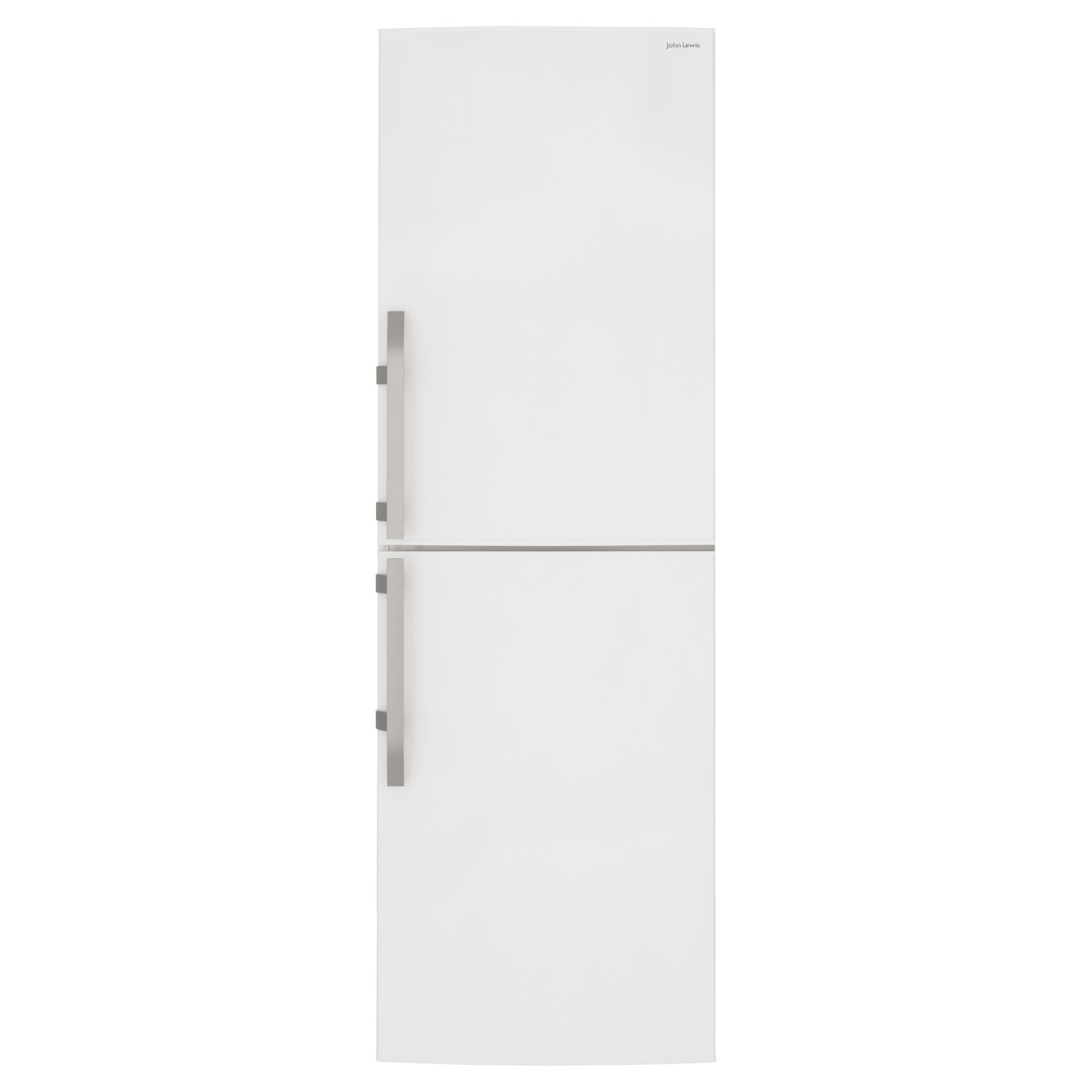 John Lewis JLFFW1818 Fridge Freezer