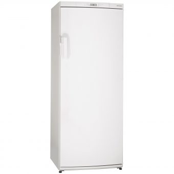 John Lewis JLFZW1606 Tall Freezer