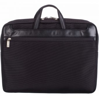John Lewis Rome Laptop Bag