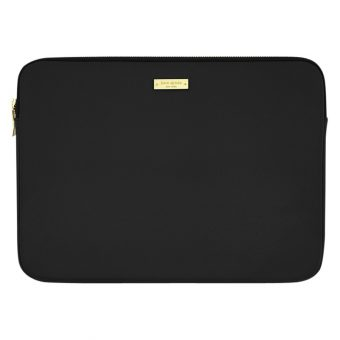 Kate Spade Macbook Pro Sleeve 13""