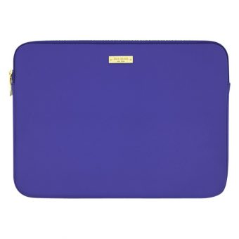 Kate Spade Macbook Pro Sleeve