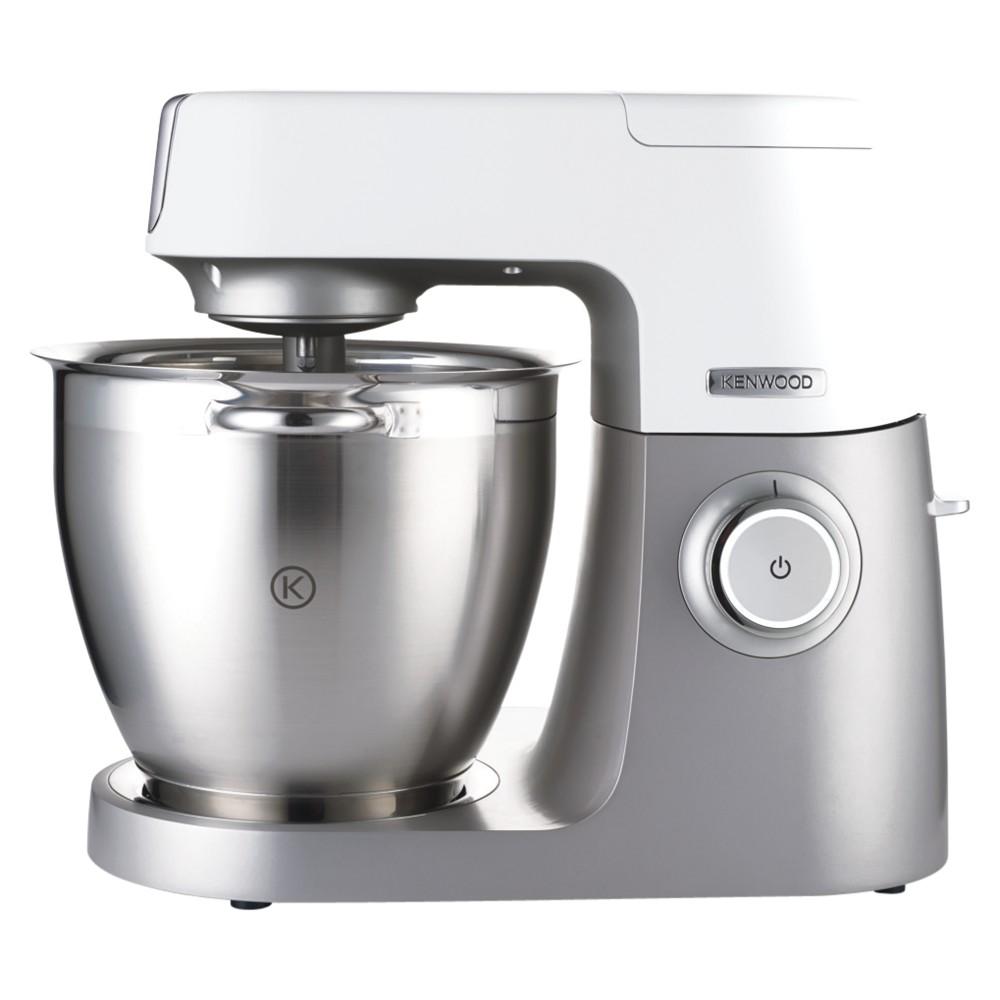 Kenwood KVL6000 Chef Sense XL Stand Mixer