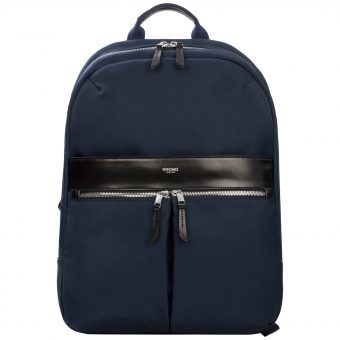 Knomo Beauchamp Backpack for Laptops up to 14""