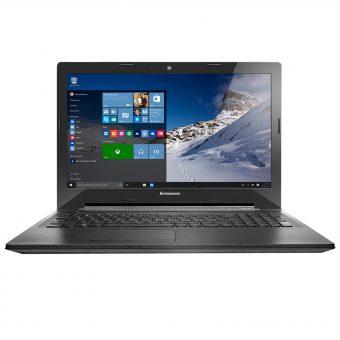 Lenovo G51-35 Laptop