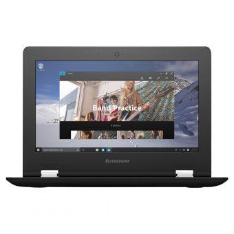 Lenovo Ideapad 300S Laptop