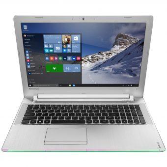 Lenovo Ideapad 500 Laptop